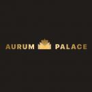 AurumPalais