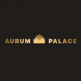 AurumPalace