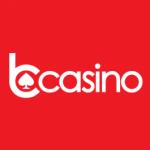 бЦасино казино