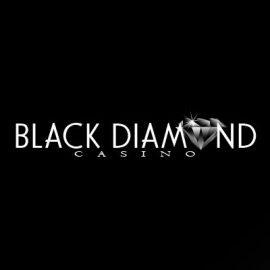 Casino Diamante Negro