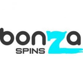 Bonza Spins kazino