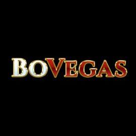 BoVegas kazino