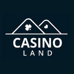 Casino Land