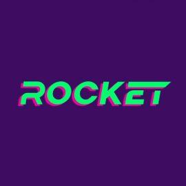 Kazino Rocket