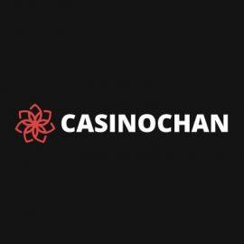 CasinoChan kazino