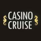 Crucero Casino