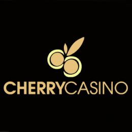 Cherry Casino ouro