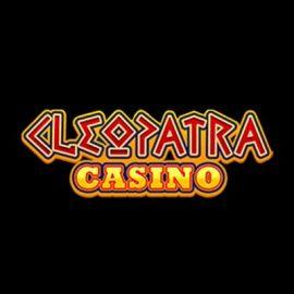 Kleopatras kazino