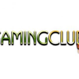 Gaming Club kasiino