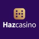 HazCasino