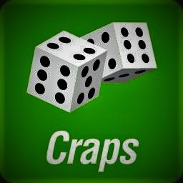 Hogyan kell játszani craps