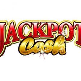 Jackpot naudas kazino