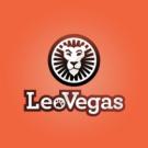 Лео казіно Vegas