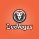 Leo Vegas Casino Review
