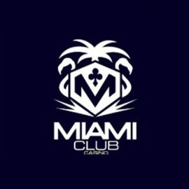 Club Casino Miami