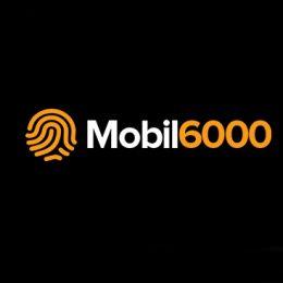 Mobil6000 kazino