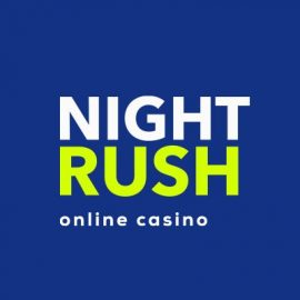 Casino NightRush