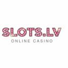 Slots.lv казіно