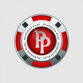 Platinum Spēlēt kazino