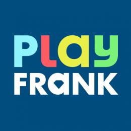 Play Frank kazino