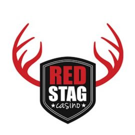Stag Red Casino