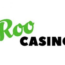 Roo kazino