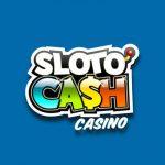 SlotoCash Casino