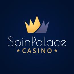 Spin Palace kazino