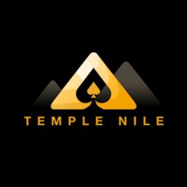 Casino Temple Nile