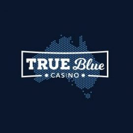 Casino Trueblue