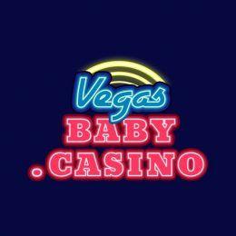 Vegas Baby kazino