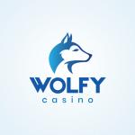 Casino Wolfy