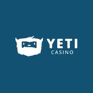 Yeti Casino Reviews